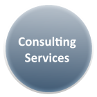 Consulting- Services